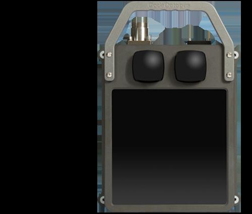 Echoscope® PIPE