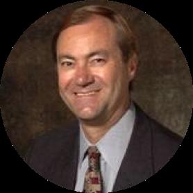 Robert W. Reding