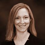 Sara May, PhD