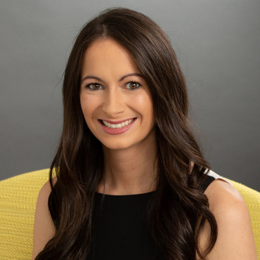 Katelyn Tumino