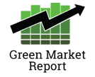 Green Market Report Top Most Influential Comms Professionals to Watch in 2020