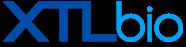 XTL Bio