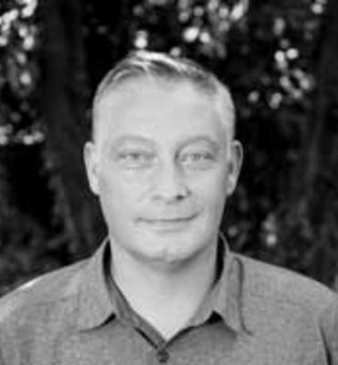 Matthieu Schegg