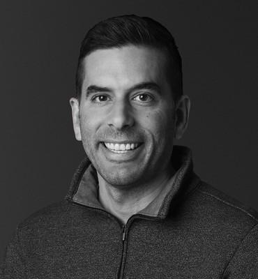 Chris Valladares