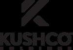 KusCo Holdings, Inc.