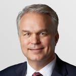 Chris Neugent