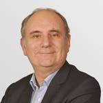 Laurent Arthaud