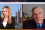 Full Video Interview: Pressure BioSciences CEO sees potential opportunity to enter clinical market after recent customer data