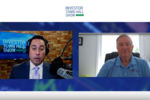 Video: Mr. Ric Schumacher Interview with Investor Town Hall: Pressure BioSciences Developing Potential Breakthrough Processing Method Pressure BioSciences Developing Potential Breakthrough Processing Method for High Quality, Shelf Stable Milk and Other Dairy Products