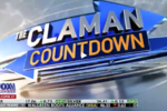 The Claman Countdown