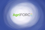 The AgriFORCE Foundational IP