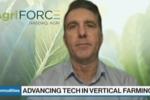 AgriFORCE CEO Ingo Mueller interviewed on BNN Bloomberg