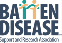 Batten Disease Support and Research Association
