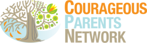 Courageous Parents Network (CPN)
