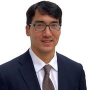 Daniel Seto, CFA
