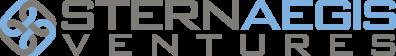SternAegis Ventures