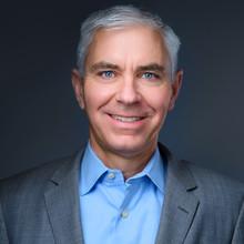 Christopher F. Dekker