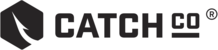 Logo for CatchCo, one of our partners