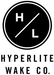 Logo for Hyperlite, one of our partners