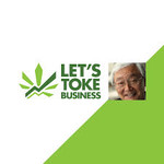 Let's Toke Business Report