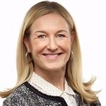 Deborah Rosati FCPA, FCA, ICD.D
