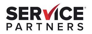 Service Partners