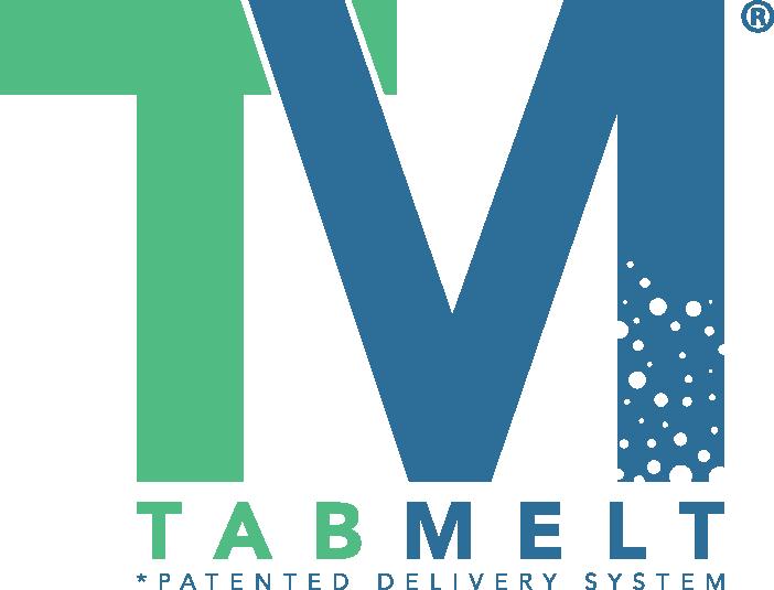Why TABMELT®