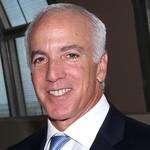 Steve Rubin