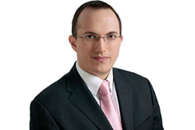 Marc Morisset