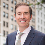 Pete Salzmann, MD, MBA