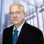 Bill Macias, MD, PhD