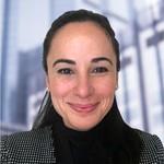 Lauren Schrier, MBA