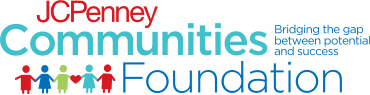 JCPenney Communities Foundation