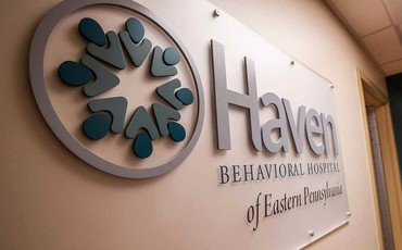 Haven Behavioral Health of Eastern PA