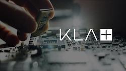 KLA-Tencor Announces Live Webcast of Upcoming Investor Presentation