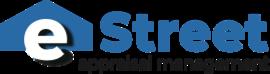 eStreet Appraisal Management Company