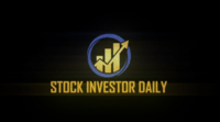 Stock Investor Daily video interview with President, Chief Operating Officer, and Director, Andrew Glashow