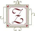 Zimmons International Communications, Inc.