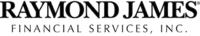 Raymond James & Associates, Inc.