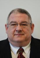 Nathan P. Lawrence, Ph.D.
