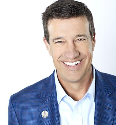Alan W.  LeFevre