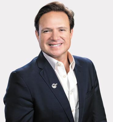 Juan Miguel Mendoza