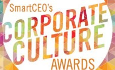 Lucosky Brookman Wins SmartCEO Magazine's 2016 Corporate Culture Award