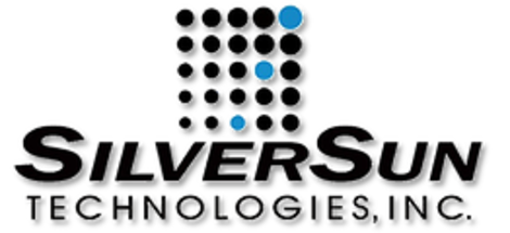 Long-time Lucosky Brookman client, Silversun Technologies, Inc., Organically Uplists to the NASDAQ Capital Market
