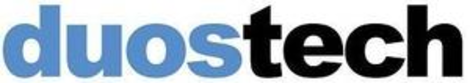 Lucosky Brookman client, Duos Technologies Group, Inc., Announces $11 Million Private Placement