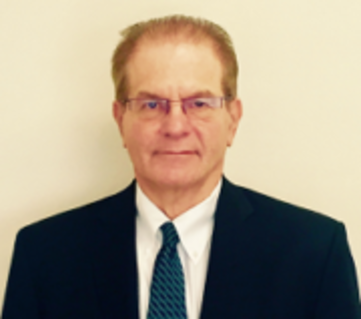 Lucosky Brookman Adds Insurance Coverage and Defense Practice Group; 30-Year Veteran Attorney Norman Golub Joins Firm as Partner