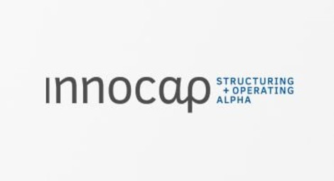 Lucosky Brookman Client Innocap, Inc. Closes $12 Million Credit Facility with CoreFund Capital, LLC