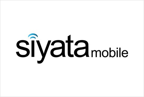 Lucosky Brookman Client Siyata Mobile Announces Closing of its Upsized $12.6 Million Initial Public Offering on the NASDAQ