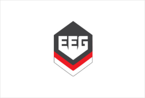 Client Esports Entertainment Group, Inc. (NASDAQ: GMBL, GMBLW) Acquires Online Sportsbook and Casino Operator Argyll Entertainment
