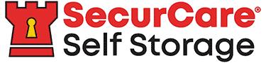 SecurCare